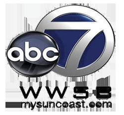 ABC7 Venice Home Show