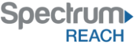 Spectrum Reach at Venice Home Show