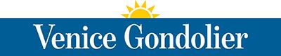 Venice Gondolier recommends Venice Home Show